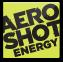 AeroShot Logos